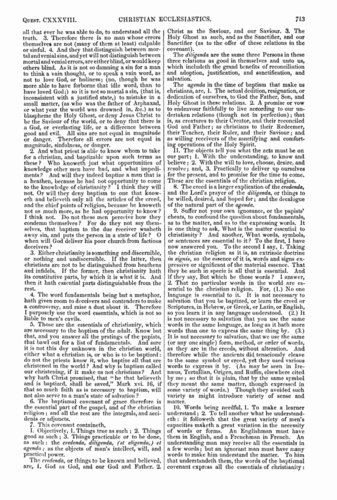 Image of page 713