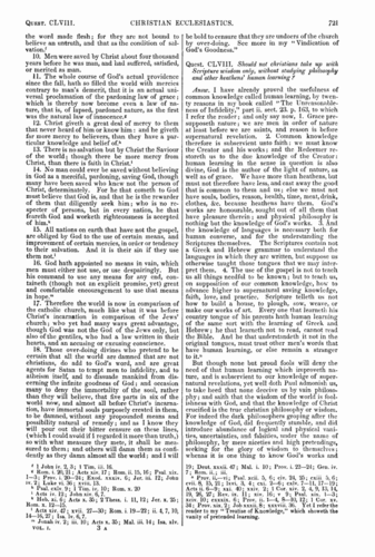 Image of page 721