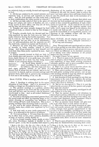 Image of page 727
