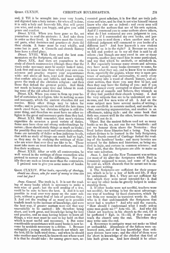 Image of page 731