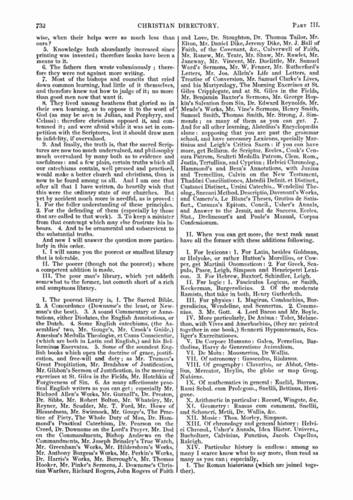 Image of page 732