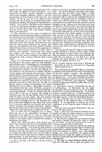 Image of page 767