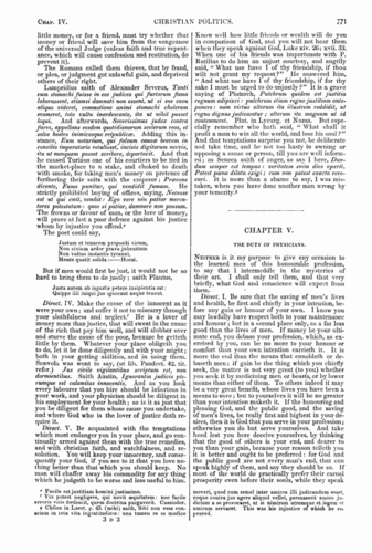 Image of page 771