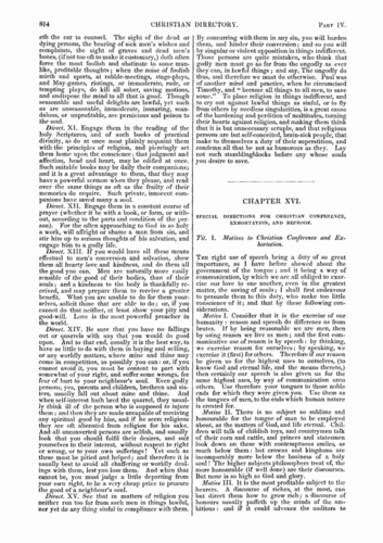 Image of page 814
