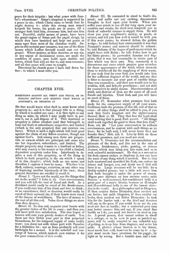 Image of page 823