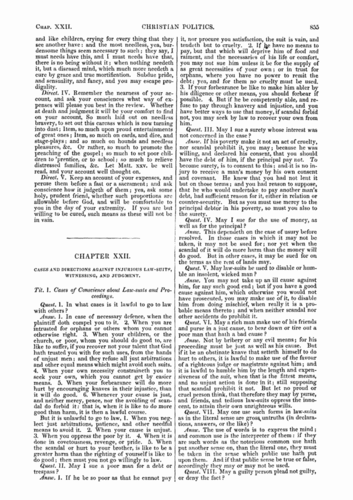 Image of page 858