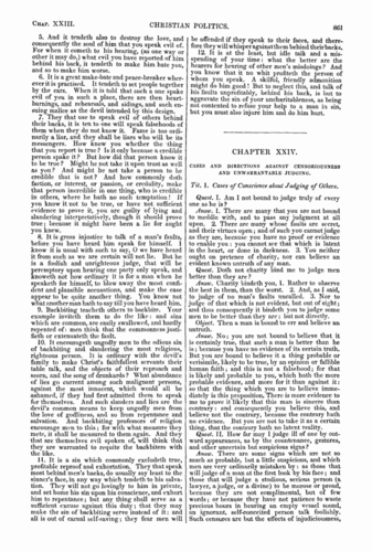 Image of page 861