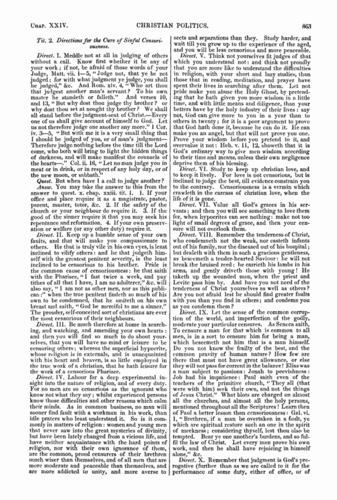 Image of page 863