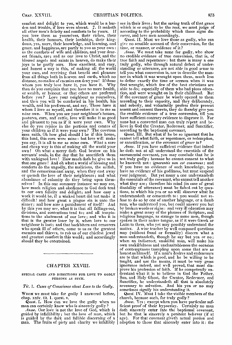 Image of page 873