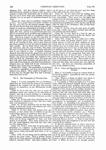 Image of page 878