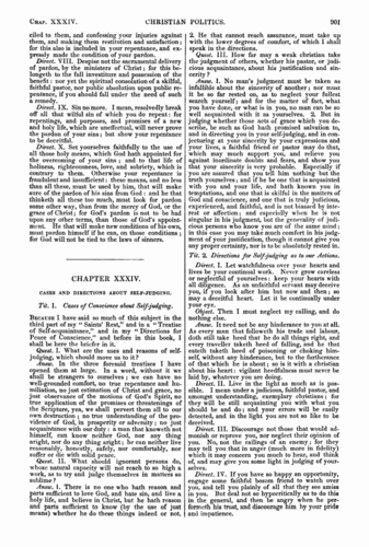 Image of page 901