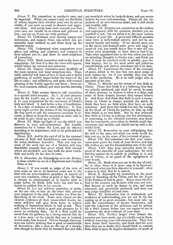Image of page 902
