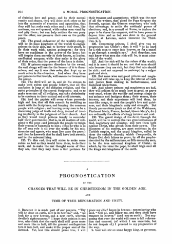 Image of page 914