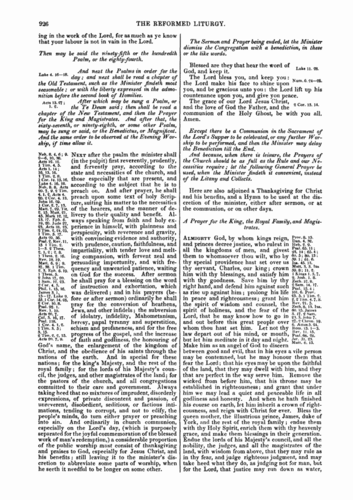 Image of page 926