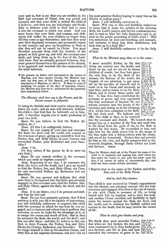 Image of page 935