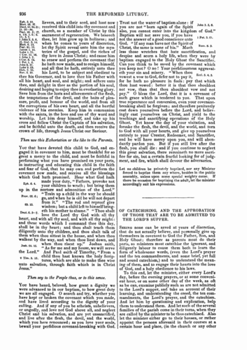 Image of page 936