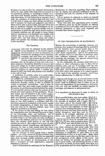 Image of page 937
