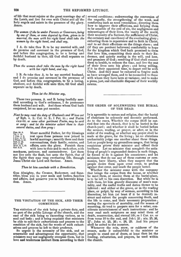 Image of page 938