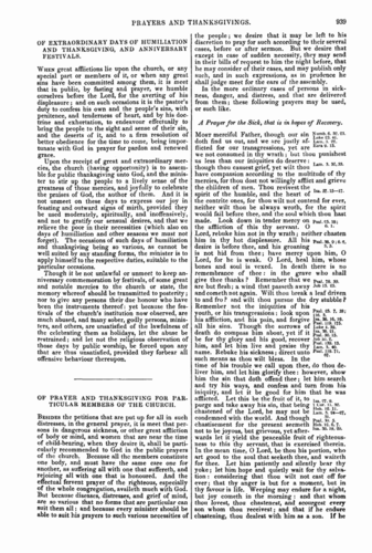 Image of page 939