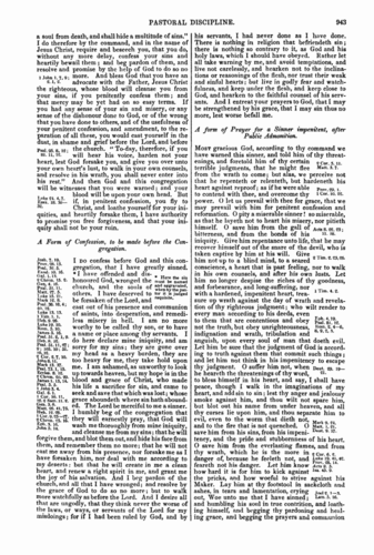 Image of page 943