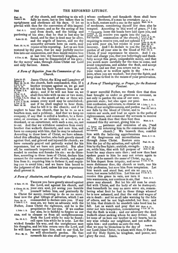 Image of page 944
