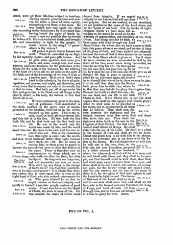 Image of page 948