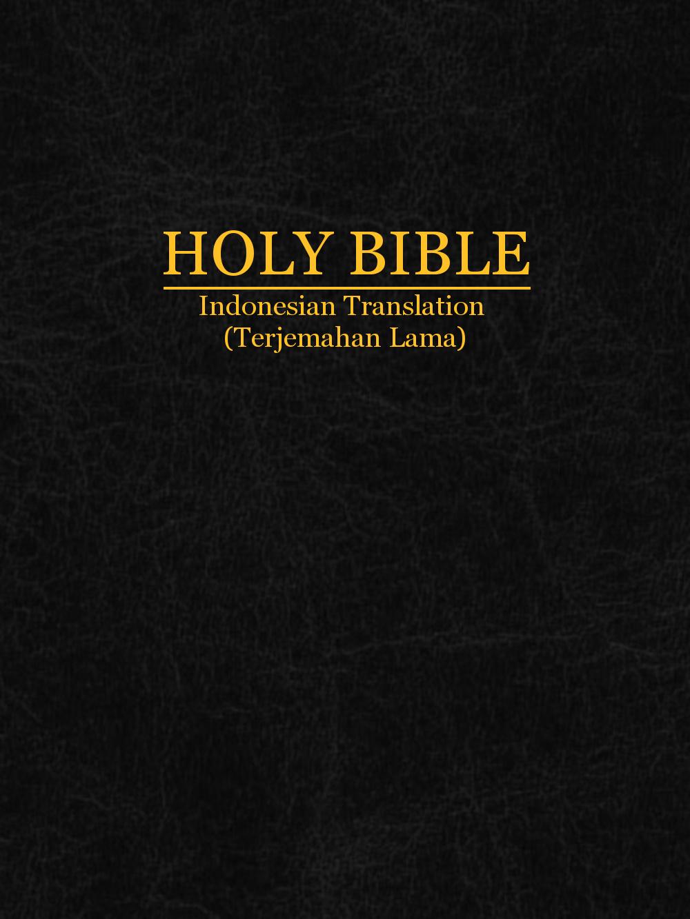 Pelengkap Kidung Jemaat Ebook