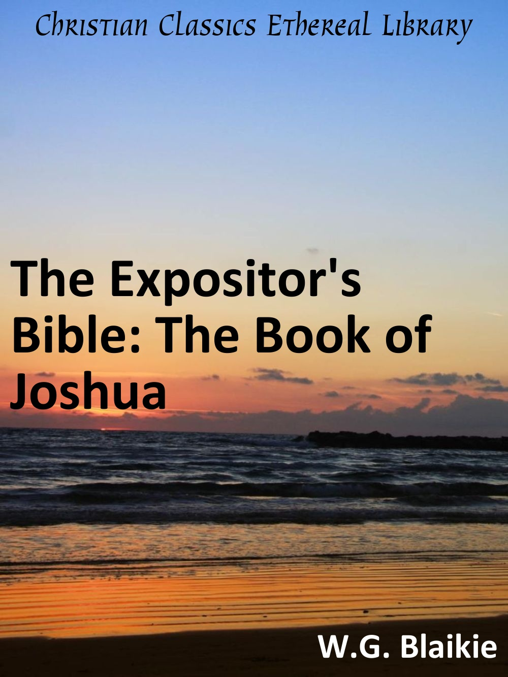 a summary of the book of joshua in the bible Find helpful charts and overviews of every book of the bible to enhance your personal study of the greatest book ever written.
