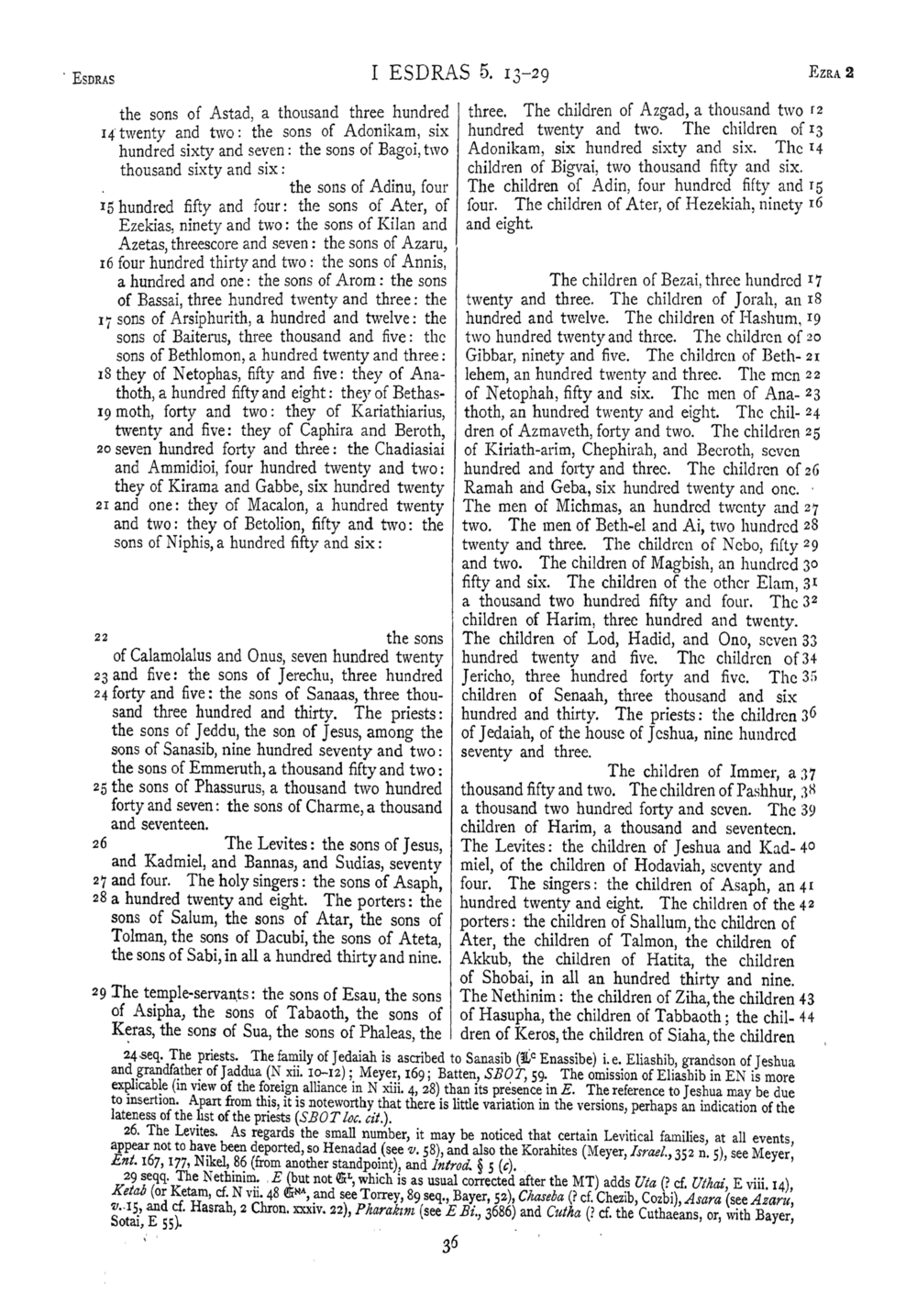 Image of page 36