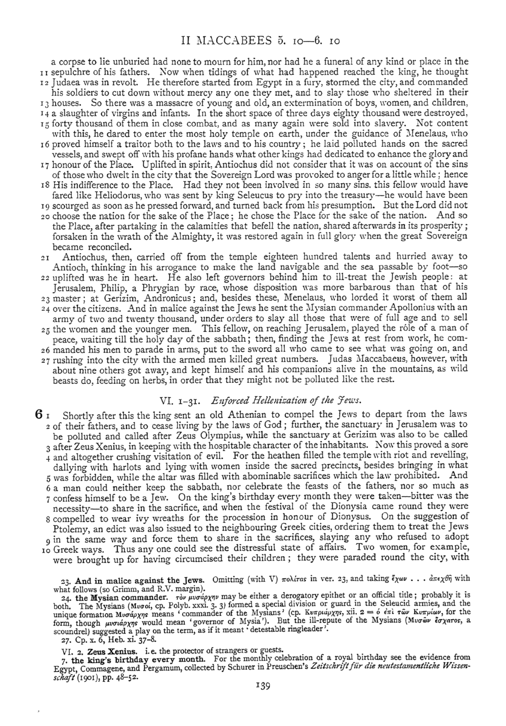Image of page 139