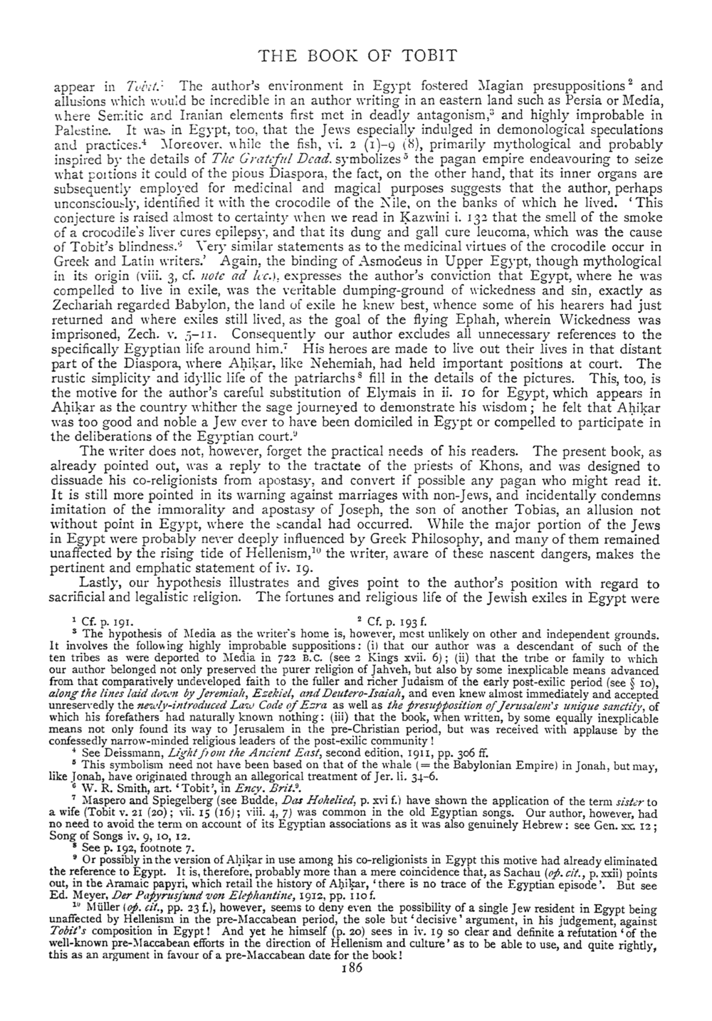 Image of page 186