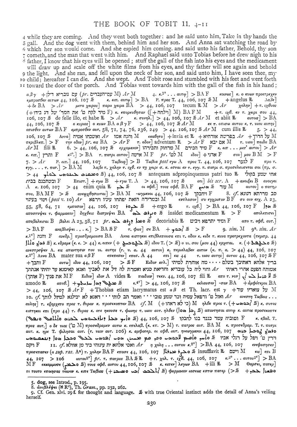 Image of page 230