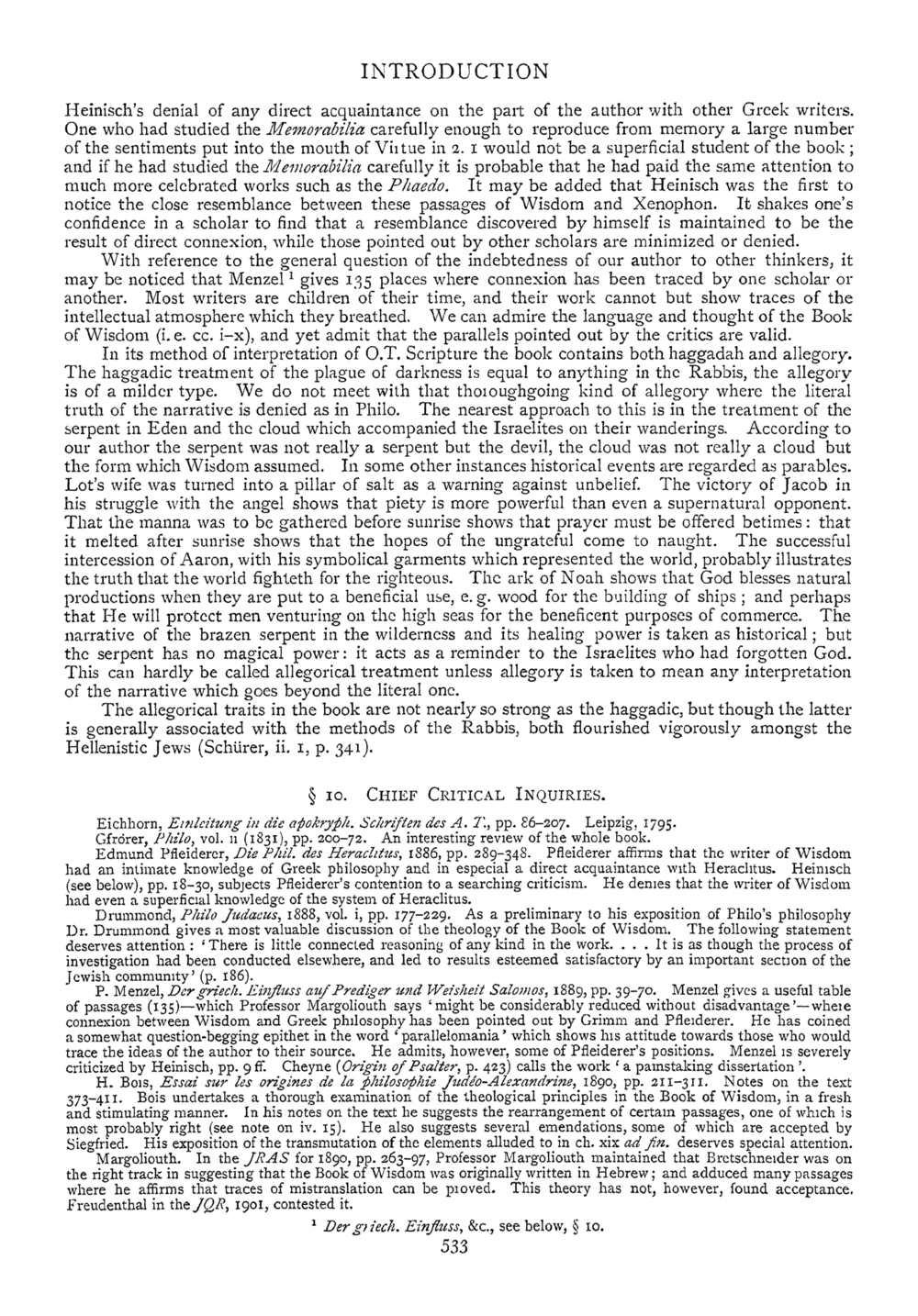 Image of page 533