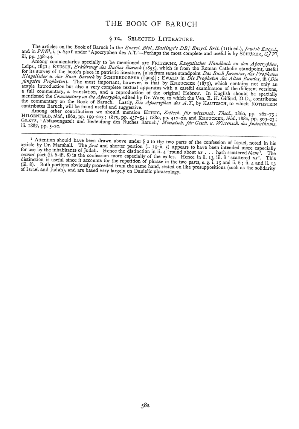 Image of page 582