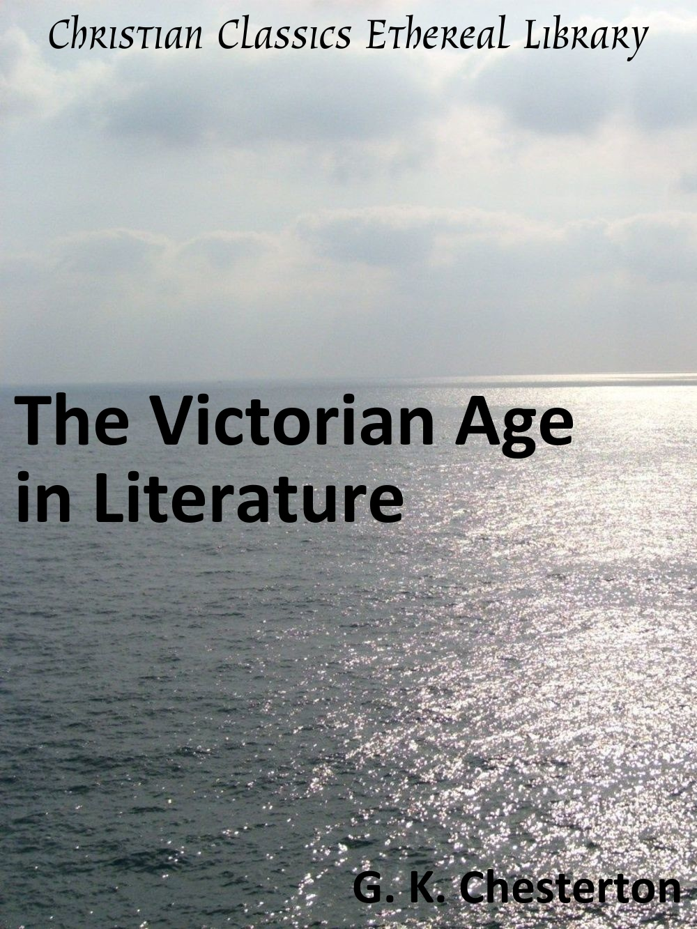 an analysis of the book on victorian era and the subject of sexuality The book uses a variety of fascinating primary sources to analyze the girls of the victorian era: diaries, photographs, advertisements, and postcards that all help depict shifting attitudes towards girls and girlhood through the past 200 years.