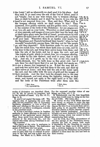 Image of page 17