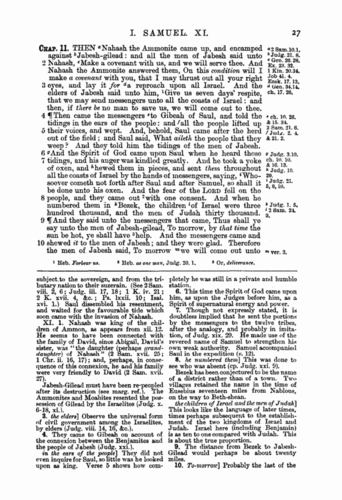 Image of page 27