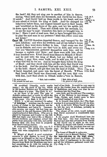 Image of page 53