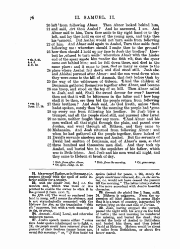 Image of page 76