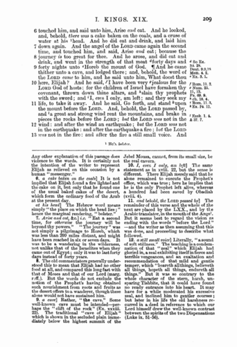 Image of page 209