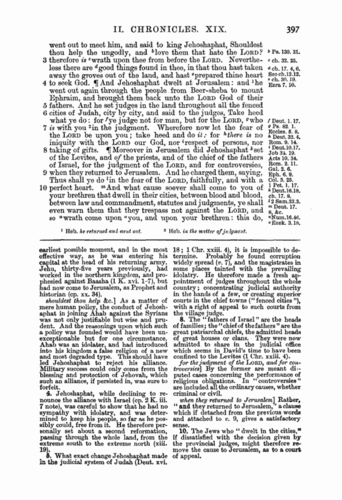 Image of page 397