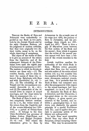 Image of page 435