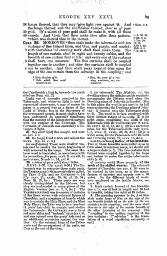 Image of page 69