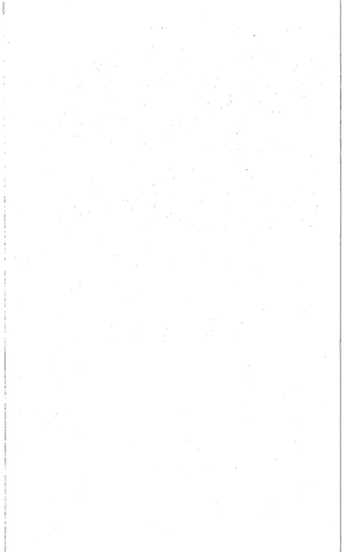 Image of page 180