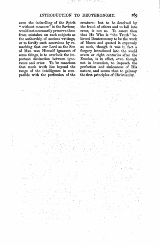 Image of page 269