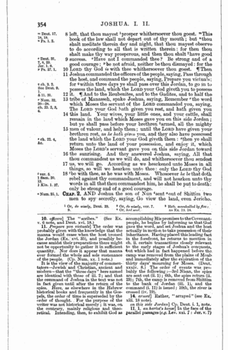 Image of page 354