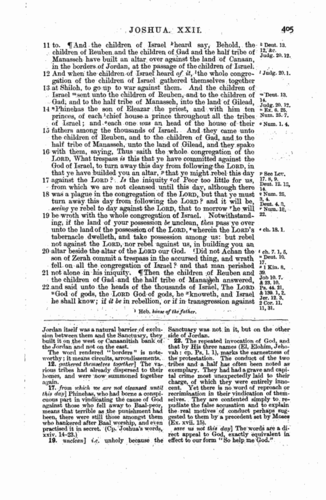 Image of page 405