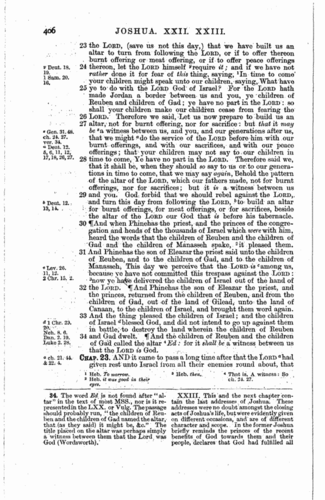 Image of page 406