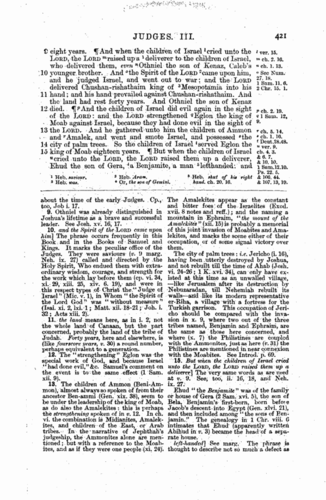 Image of page 421