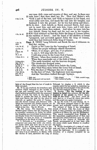Image of page 426
